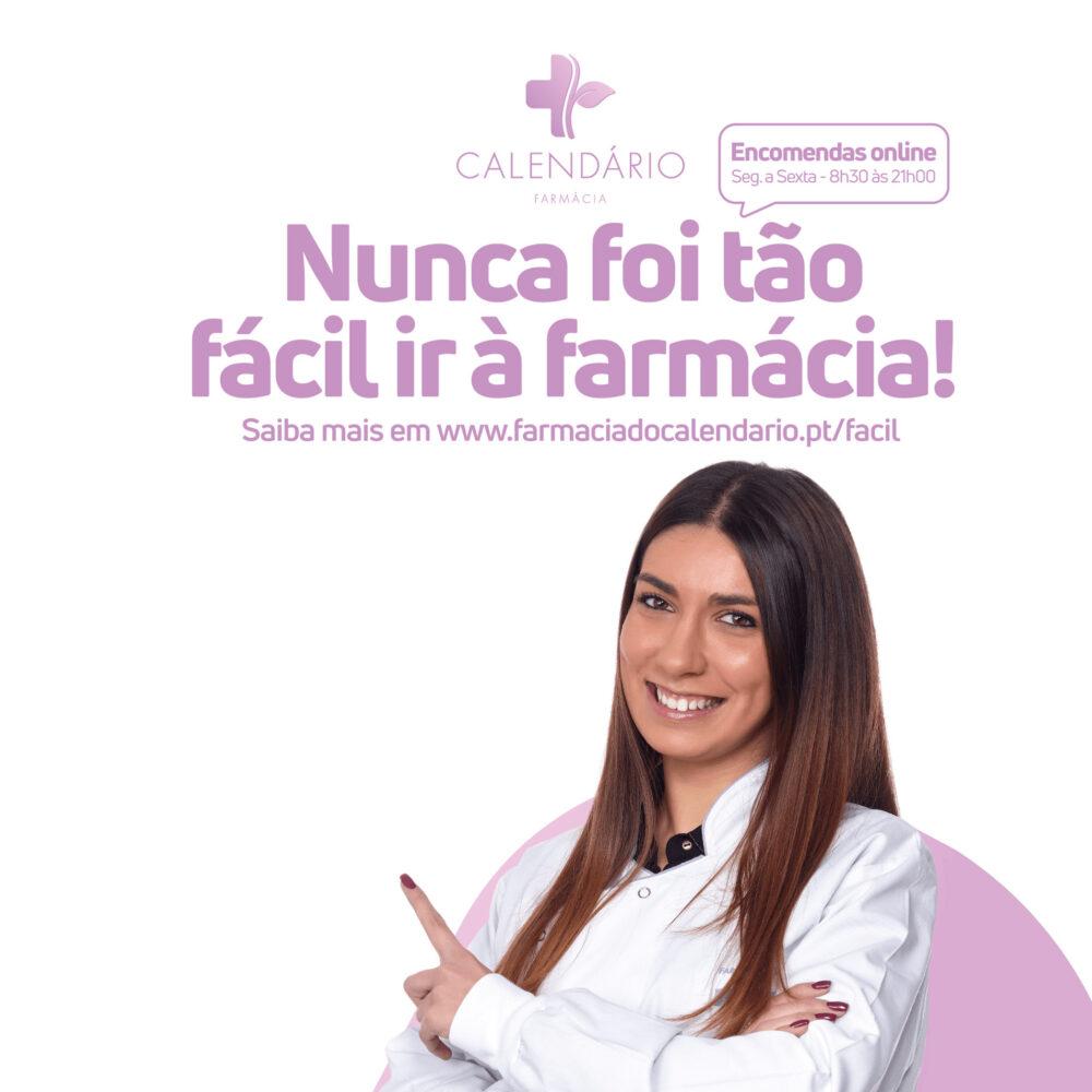 farm_calendario_encomendas_online_promoFacebook-2